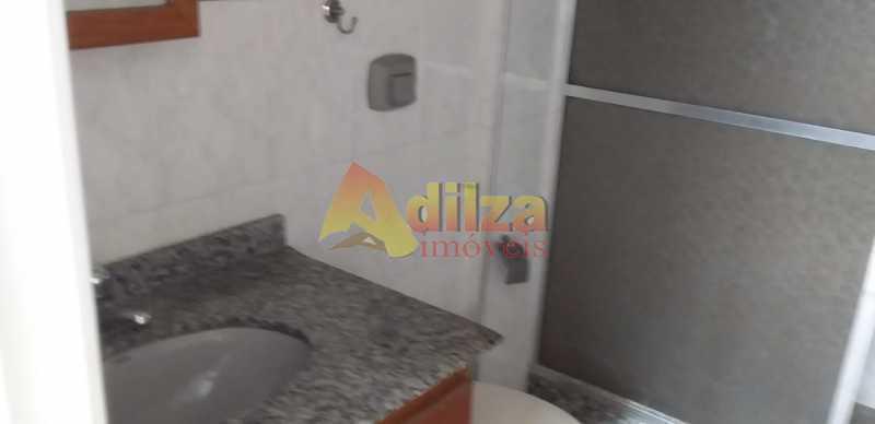 WhatsApp Image 2020-12-03 at 1 - Apartamento 1 quarto à venda Tijuca, Rio de Janeiro - R$ 330.000 - TIAP10196 - 10