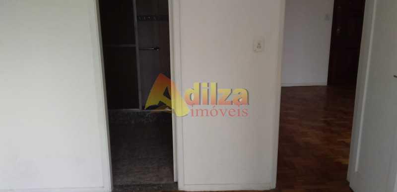WhatsApp Image 2020-12-03 at 1 - Apartamento 1 quarto à venda Tijuca, Rio de Janeiro - R$ 330.000 - TIAP10196 - 17
