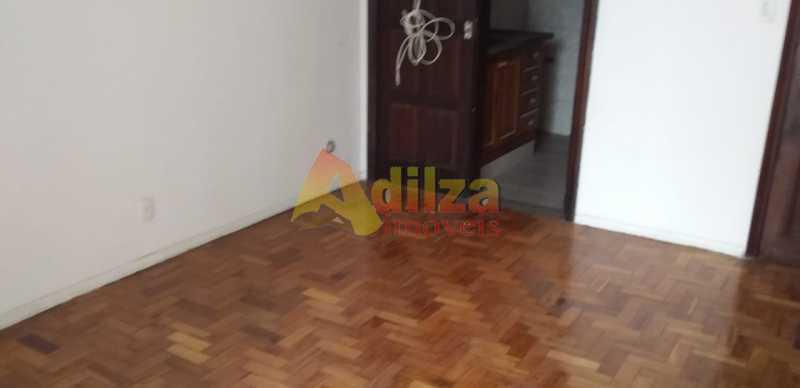 WhatsApp Image 2020-12-03 at 1 - Apartamento 1 quarto à venda Tijuca, Rio de Janeiro - R$ 330.000 - TIAP10196 - 4