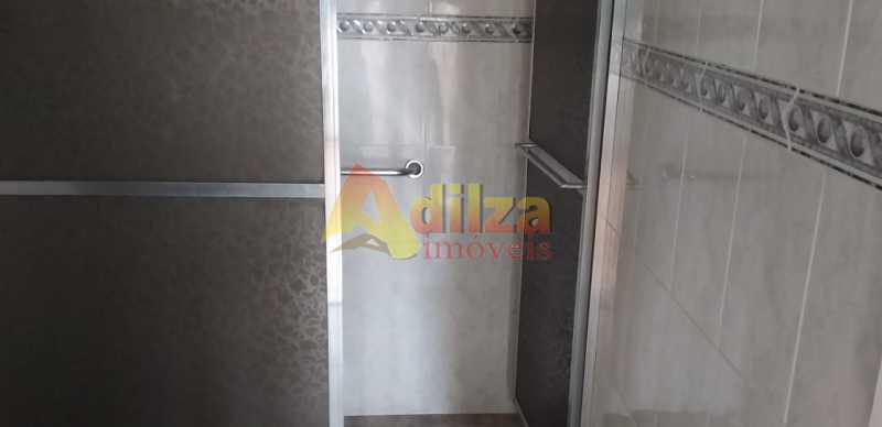 WhatsApp Image 2020-12-03 at 1 - Apartamento 1 quarto à venda Tijuca, Rio de Janeiro - R$ 330.000 - TIAP10196 - 9