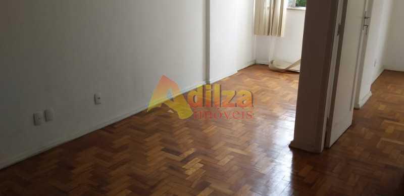 WhatsApp Image 2020-12-03 at 1 - Apartamento 1 quarto à venda Tijuca, Rio de Janeiro - R$ 330.000 - TIAP10196 - 3