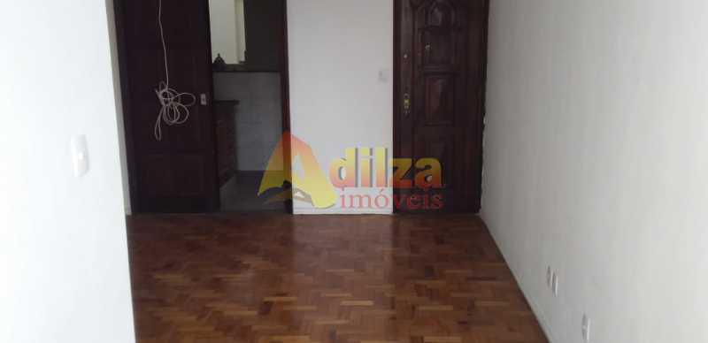 WhatsApp Image 2020-12-03 at 1 - Apartamento 1 quarto à venda Tijuca, Rio de Janeiro - R$ 330.000 - TIAP10196 - 5