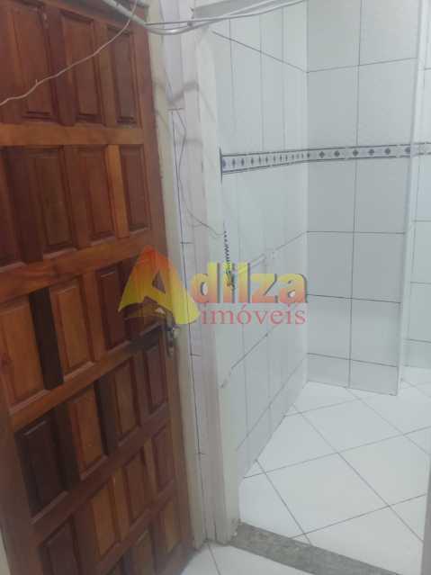 WhatsApp Image 2020-12-14 at 1 - Apartamento à venda Rua Itapiru,Rio Comprido, Rio de Janeiro - R$ 195.000 - TIAP20650 - 25