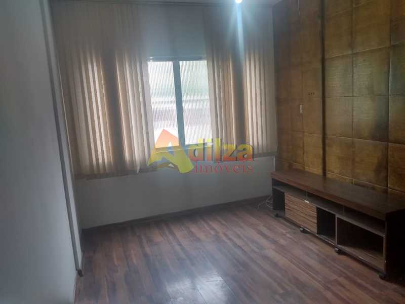 WhatsApp Image 2020-12-14 at 1 - Apartamento à venda Rua Itapiru,Rio Comprido, Rio de Janeiro - R$ 195.000 - TIAP20650 - 11