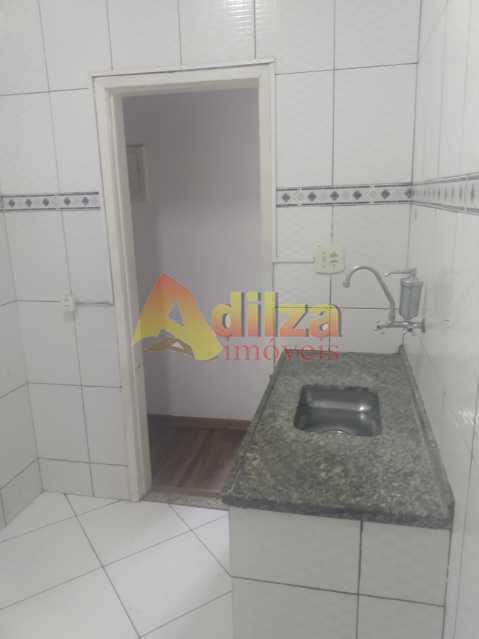 WhatsApp Image 2020-12-14 at 1 - Apartamento à venda Rua Itapiru,Rio Comprido, Rio de Janeiro - R$ 195.000 - TIAP20650 - 21