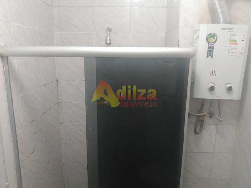 WhatsApp Image 2020-12-14 at 1 - Apartamento à venda Rua Itapiru,Rio Comprido, Rio de Janeiro - R$ 195.000 - TIAP20650 - 7