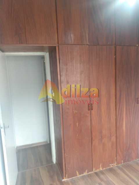 WhatsApp Image 2020-12-14 at 1 - Apartamento à venda Rua Itapiru,Rio Comprido, Rio de Janeiro - R$ 195.000 - TIAP20650 - 16
