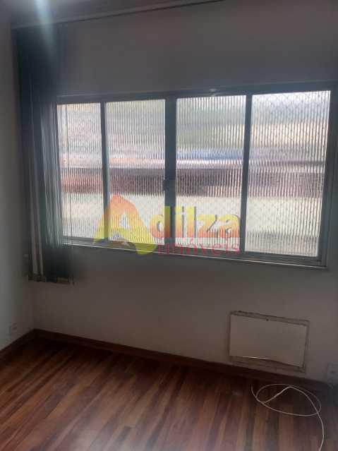 WhatsApp Image 2020-12-14 at 1 - Apartamento à venda Rua Itapiru,Rio Comprido, Rio de Janeiro - R$ 195.000 - TIAP20650 - 1