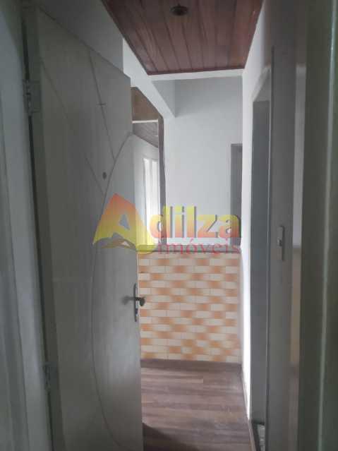 WhatsApp Image 2020-12-14 at 1 - Apartamento à venda Rua Itapiru,Rio Comprido, Rio de Janeiro - R$ 195.000 - TIAP20650 - 19