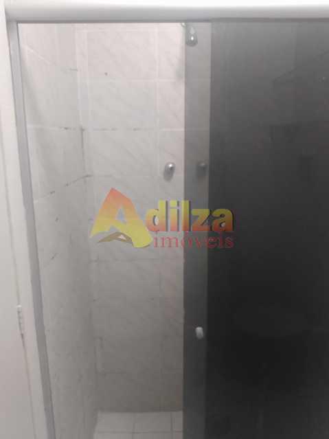 WhatsApp Image 2020-12-14 at 1 - Apartamento à venda Rua Itapiru,Rio Comprido, Rio de Janeiro - R$ 195.000 - TIAP20650 - 10