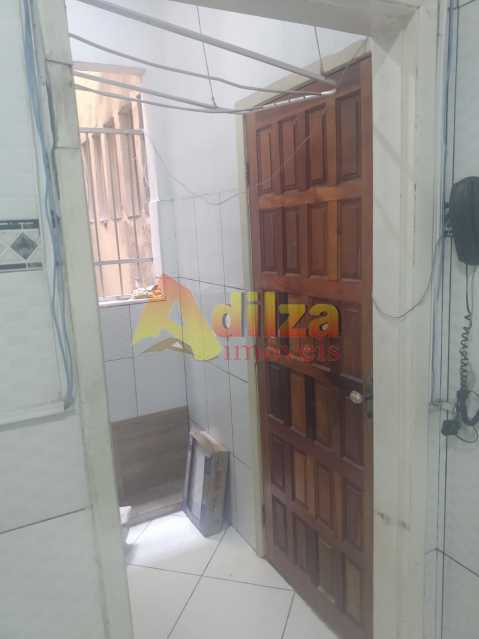 WhatsApp Image 2020-12-14 at 1 - Apartamento à venda Rua Itapiru,Rio Comprido, Rio de Janeiro - R$ 195.000 - TIAP20650 - 24