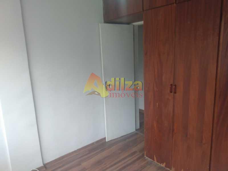 WhatsApp Image 2020-12-14 at 1 - Apartamento à venda Rua Itapiru,Rio Comprido, Rio de Janeiro - R$ 195.000 - TIAP20650 - 15