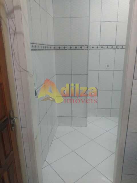 WhatsApp Image 2020-12-14 at 1 - Apartamento à venda Rua Itapiru,Rio Comprido, Rio de Janeiro - R$ 195.000 - TIAP20650 - 23