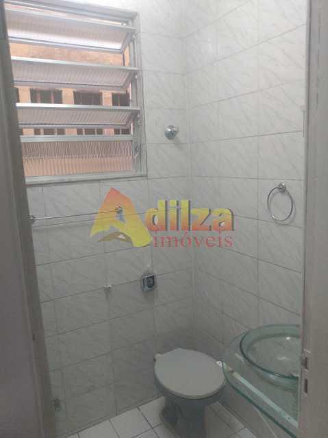 WhatsApp Image 2020-12-14 at 1 - Apartamento à venda Rua Itapiru,Rio Comprido, Rio de Janeiro - R$ 195.000 - TIAP20650 - 9