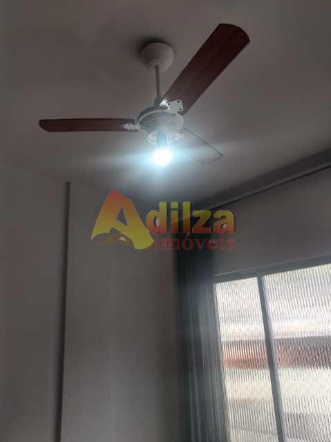 WhatsApp Image 2020-12-14 at 1 - Apartamento à venda Rua Itapiru,Rio Comprido, Rio de Janeiro - R$ 195.000 - TIAP20650 - 14