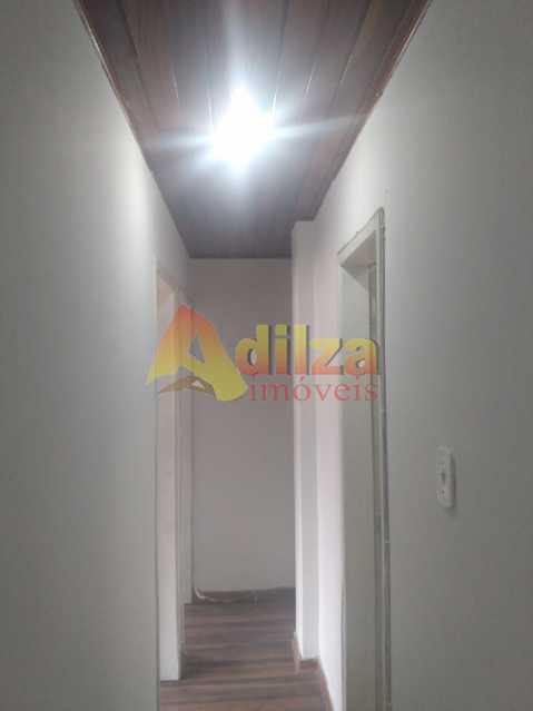 WhatsApp Image 2020-12-14 at 1 - Apartamento à venda Rua Itapiru,Rio Comprido, Rio de Janeiro - R$ 195.000 - TIAP20650 - 17