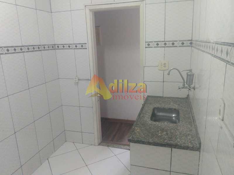 WhatsApp Image 2020-12-14 at 1 - Apartamento à venda Rua Itapiru,Rio Comprido, Rio de Janeiro - R$ 195.000 - TIAP20650 - 22