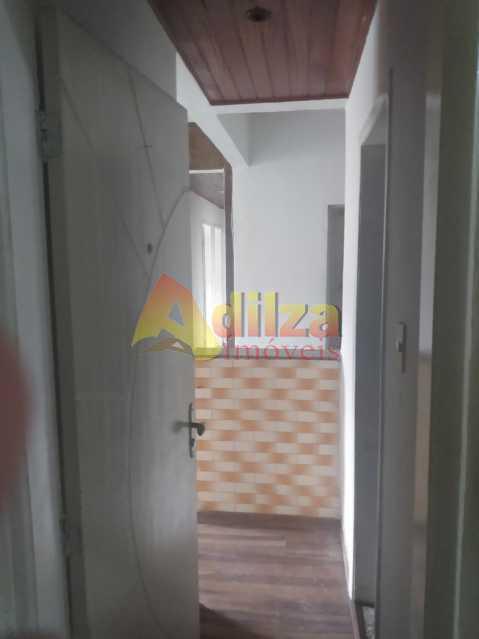 WhatsApp Image 2020-12-14 at 1 - Apartamento à venda Rua Itapiru,Rio Comprido, Rio de Janeiro - R$ 195.000 - TIAP20650 - 20