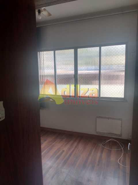 WhatsApp Image 2020-12-14 at 1 - Apartamento à venda Rua Itapiru,Rio Comprido, Rio de Janeiro - R$ 195.000 - TIAP20650 - 3