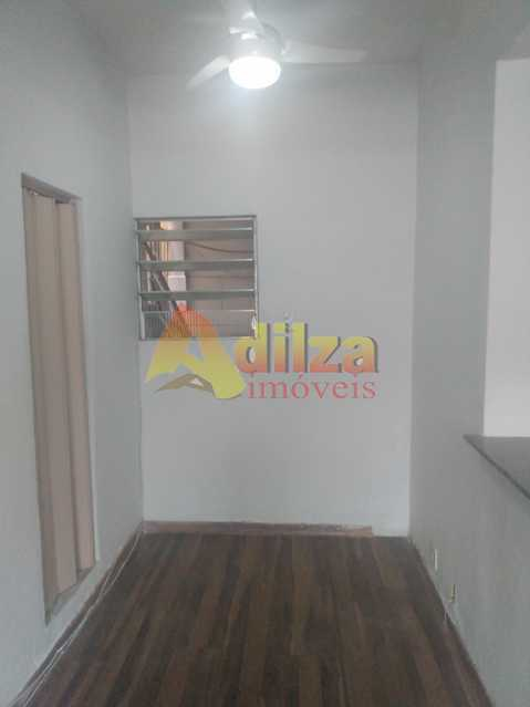 WhatsApp Image 2020-12-14 at 1 - Apartamento à venda Rua Itapiru,Rio Comprido, Rio de Janeiro - R$ 195.000 - TIAP20650 - 27