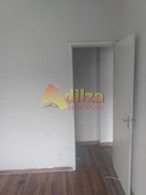 WhatsApp Image 2020-12-14 at 1 - Apartamento à venda Rua Itapiru,Rio Comprido, Rio de Janeiro - R$ 195.000 - TIAP20650 - 6
