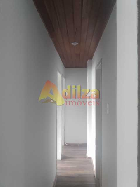 WhatsApp Image 2020-12-14 at 1 - Apartamento à venda Rua Itapiru,Rio Comprido, Rio de Janeiro - R$ 195.000 - TIAP20650 - 18