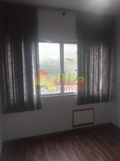 WhatsApp Image 2020-12-14 at 1 - Apartamento à venda Rua Itapiru,Rio Comprido, Rio de Janeiro - R$ 195.000 - TIAP20650 - 4
