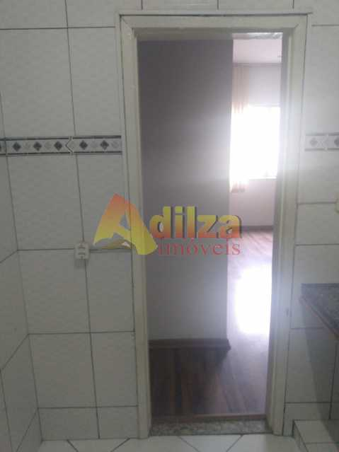 WhatsApp Image 2020-12-14 at 1 - Apartamento à venda Rua Itapiru,Rio Comprido, Rio de Janeiro - R$ 195.000 - TIAP20650 - 31