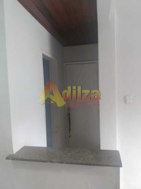 WhatsApp Image 2020-12-14 at 1 - Apartamento à venda Rua Itapiru,Rio Comprido, Rio de Janeiro - R$ 195.000 - TIAP20650 - 28
