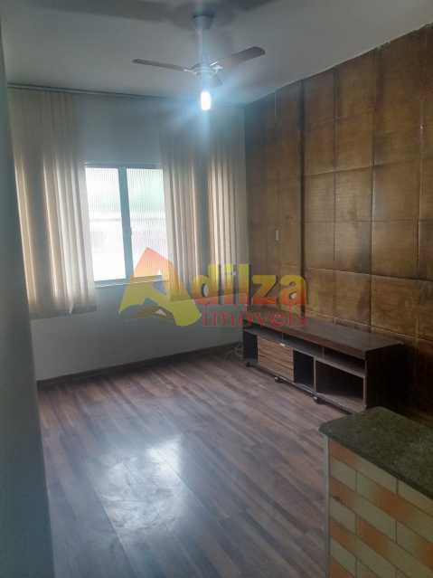 WhatsApp Image 2020-12-14 at 1 - Apartamento à venda Rua Itapiru,Rio Comprido, Rio de Janeiro - R$ 195.000 - TIAP20650 - 13
