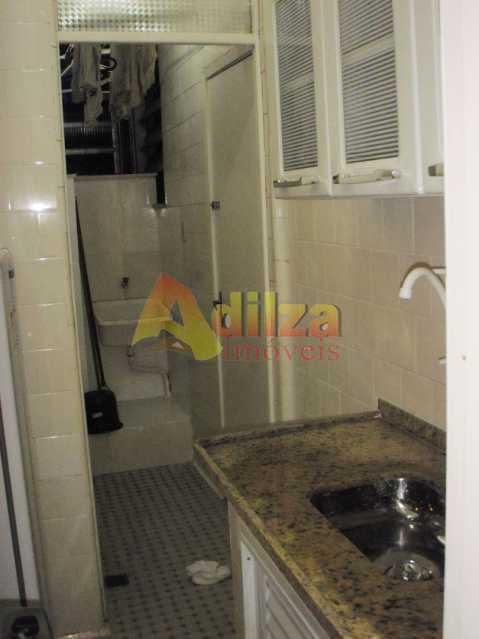 WhatsApp Image 2021-01-13 at 1 - Apartamento à venda Rua do Bispo,Rio Comprido, Rio de Janeiro - R$ 250.000 - TIAP10197 - 8