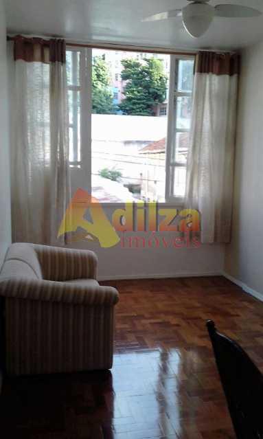 WhatsApp Image 2021-01-13 at 1 - Apartamento à venda Rua do Bispo,Rio Comprido, Rio de Janeiro - R$ 250.000 - TIAP10197 - 4