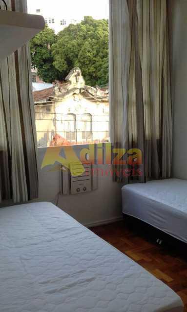 WhatsApp Image 2021-01-13 at 1 - Apartamento à venda Rua do Bispo,Rio Comprido, Rio de Janeiro - R$ 250.000 - TIAP10197 - 7