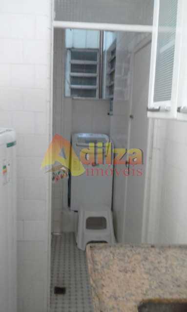 WhatsApp Image 2021-01-13 at 1 - Apartamento à venda Rua do Bispo,Rio Comprido, Rio de Janeiro - R$ 250.000 - TIAP10197 - 9