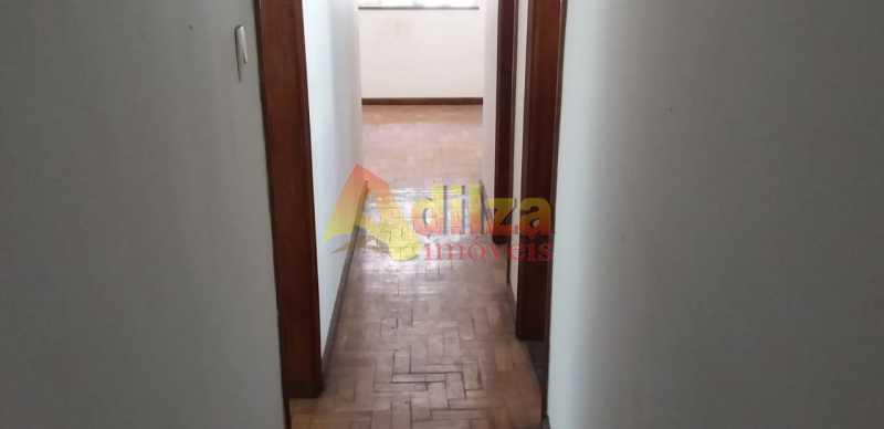 WhatsApp Image 2020-11-25 at 1 - Casa em Condomínio à venda Travessa Frei Rogério,Tijuca, Rio de Janeiro - R$ 550.000 - TICN30004 - 6
