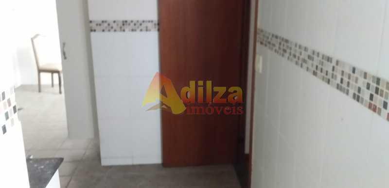 WhatsApp Image 2020-11-25 at 1 - Casa em Condomínio à venda Travessa Frei Rogério,Tijuca, Rio de Janeiro - R$ 550.000 - TICN30004 - 8