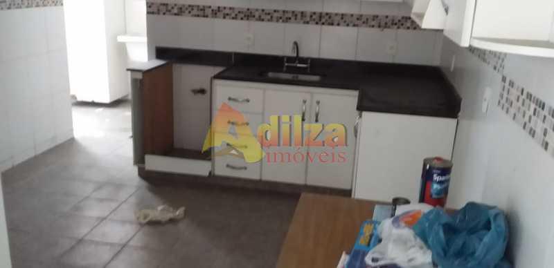 WhatsApp Image 2020-11-25 at 1 - Casa em Condomínio à venda Travessa Frei Rogério,Tijuca, Rio de Janeiro - R$ 550.000 - TICN30004 - 23