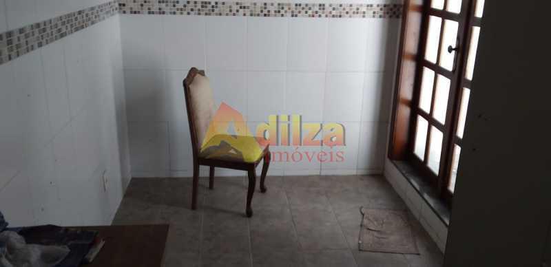 WhatsApp Image 2020-11-25 at 1 - Casa em Condomínio à venda Travessa Frei Rogério,Tijuca, Rio de Janeiro - R$ 550.000 - TICN30004 - 5