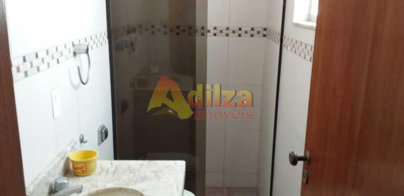 WhatsApp Image 2020-11-25 at 1 - Casa em Condomínio à venda Travessa Frei Rogério,Tijuca, Rio de Janeiro - R$ 550.000 - TICN30004 - 11
