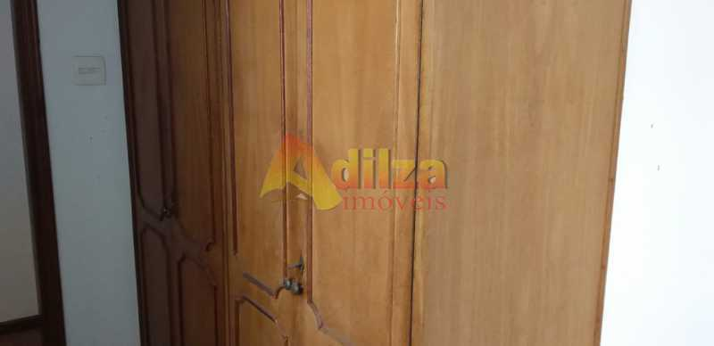 WhatsApp Image 2020-11-25 at 1 - Casa em Condomínio à venda Travessa Frei Rogério,Tijuca, Rio de Janeiro - R$ 550.000 - TICN30004 - 13