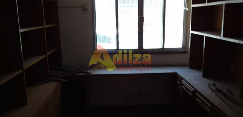 WhatsApp Image 2020-11-25 at 1 - Casa em Condomínio à venda Travessa Frei Rogério,Tijuca, Rio de Janeiro - R$ 550.000 - TICN30004 - 18