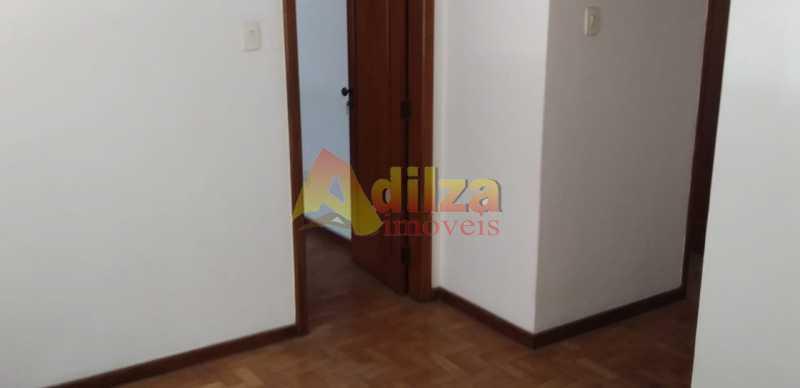 WhatsApp Image 2020-11-25 at 1 - Casa em Condomínio à venda Travessa Frei Rogério,Tijuca, Rio de Janeiro - R$ 550.000 - TICN30004 - 22
