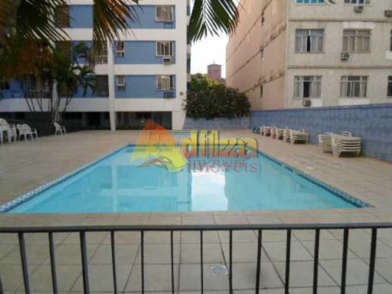 1033_G1460400300 - Apartamento à venda Rua Santa Amélia,Tijuca, Rio de Janeiro - R$ 600.000 - TIAP20657 - 23