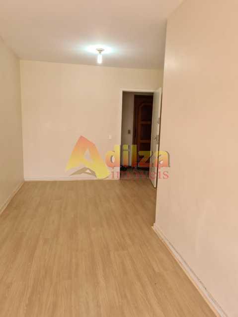 WhatsApp Image 2021-04-07 at 1 - Apartamento à venda Rua Santa Amélia,Tijuca, Rio de Janeiro - R$ 600.000 - TIAP20657 - 7