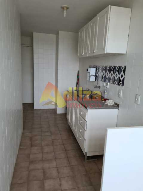 WhatsApp Image 2021-04-07 at 1 - Apartamento à venda Rua Santa Amélia,Tijuca, Rio de Janeiro - R$ 600.000 - TIAP20657 - 17