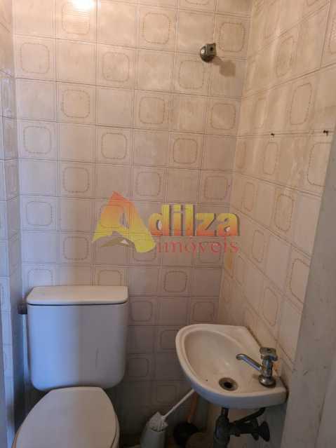 WhatsApp Image 2021-04-07 at 1 - Apartamento à venda Rua Santa Amélia,Tijuca, Rio de Janeiro - R$ 600.000 - TIAP20657 - 21