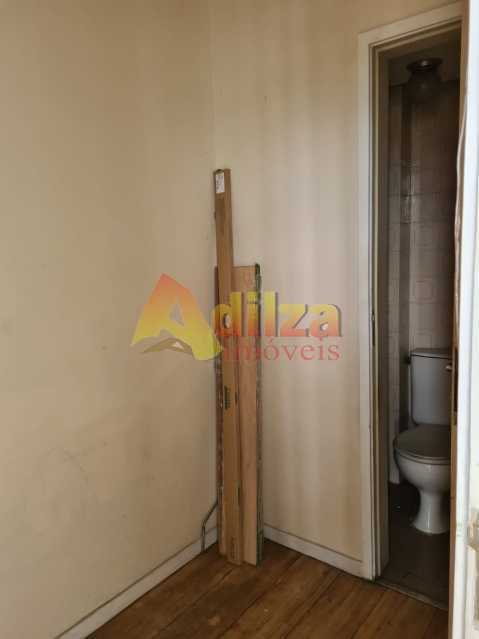 WhatsApp Image 2021-04-07 at 1 - Apartamento à venda Rua Santa Amélia,Tijuca, Rio de Janeiro - R$ 600.000 - TIAP20657 - 20