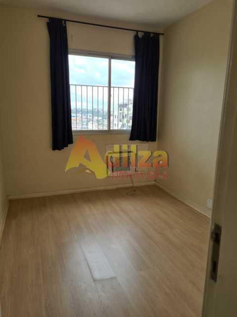 WhatsApp Image 2021-04-07 at 1 - Apartamento à venda Rua Santa Amélia,Tijuca, Rio de Janeiro - R$ 600.000 - TIAP20657 - 12