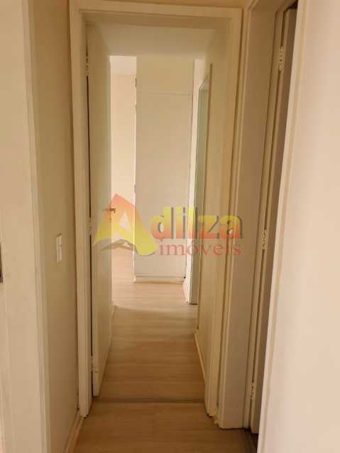 WhatsApp Image 2021-04-07 at 1 - Apartamento à venda Rua Santa Amélia,Tijuca, Rio de Janeiro - R$ 600.000 - TIAP20657 - 11