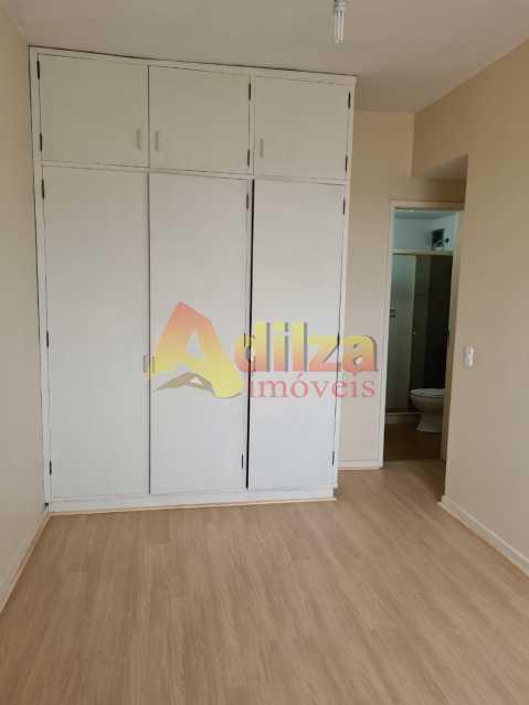 WhatsApp Image 2021-04-07 at 1 - Apartamento à venda Rua Santa Amélia,Tijuca, Rio de Janeiro - R$ 600.000 - TIAP20657 - 14